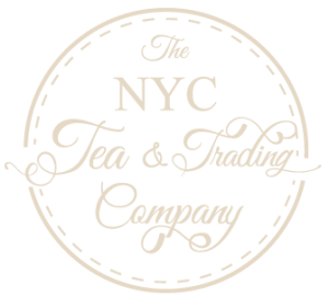 The NYC Tea & Trading Company